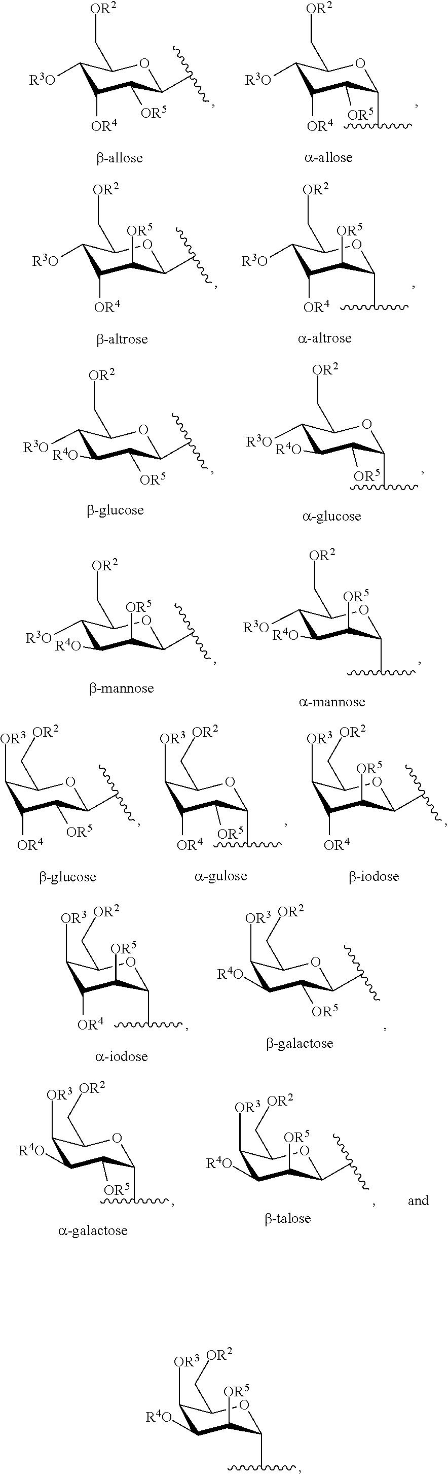 Us9611286b2 Ruthenium Carbon Monoxide Releasing Molecules And Uses Wk Hemi Engine Compartment Diagram Figure Us09611286 20170404 C00011