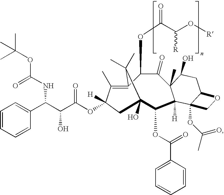 Us20100247668a1