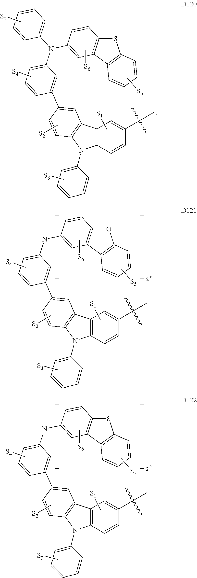 Figure US09537106-20170103-C00155