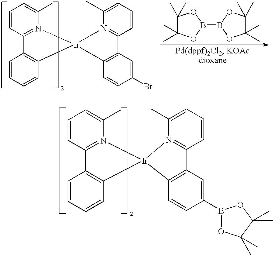 Figure US08519130-20130827-C00092