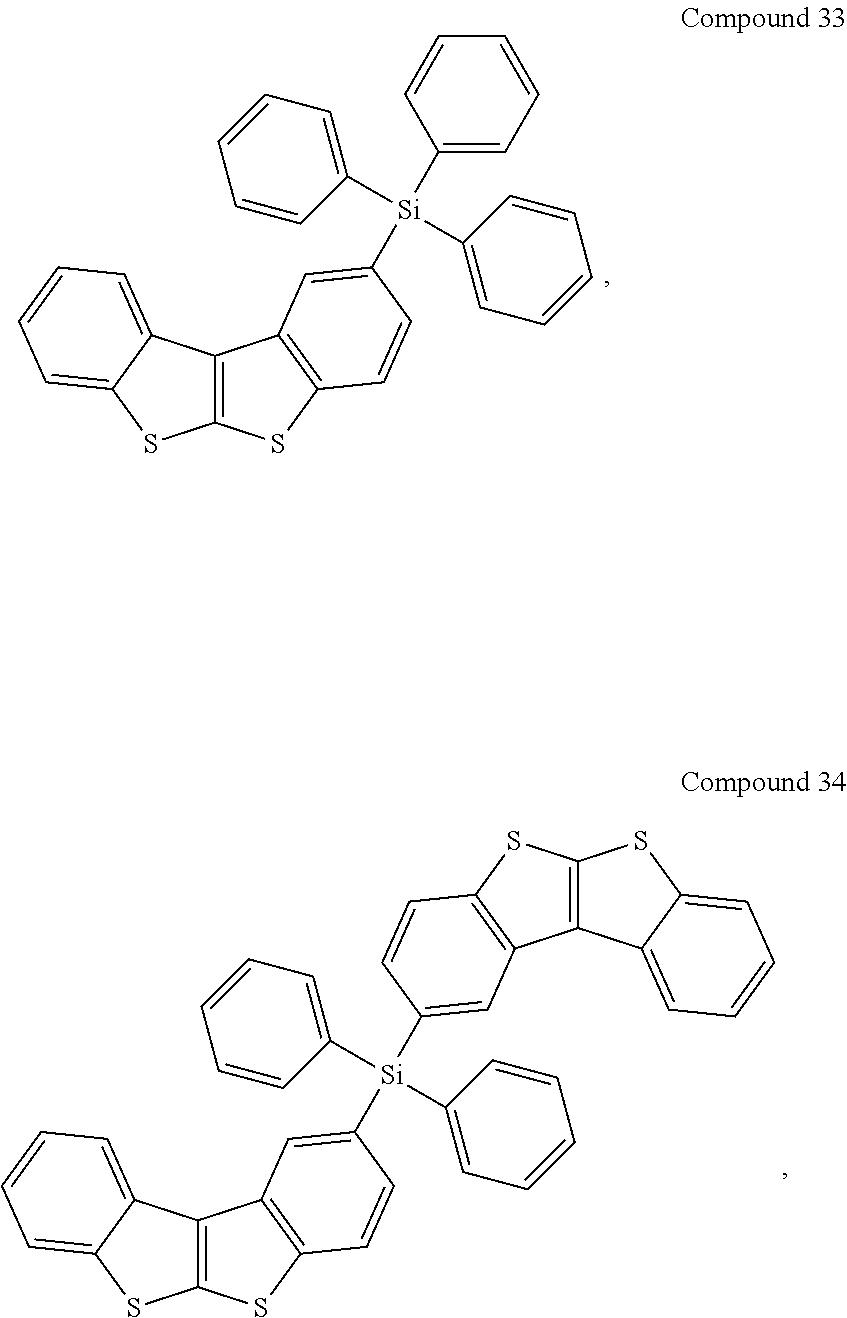 Figure US08969592-20150303-C00272