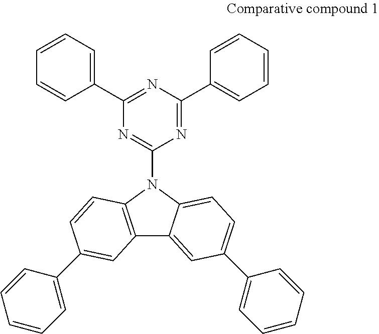 Figure US09673401-20170606-C00234