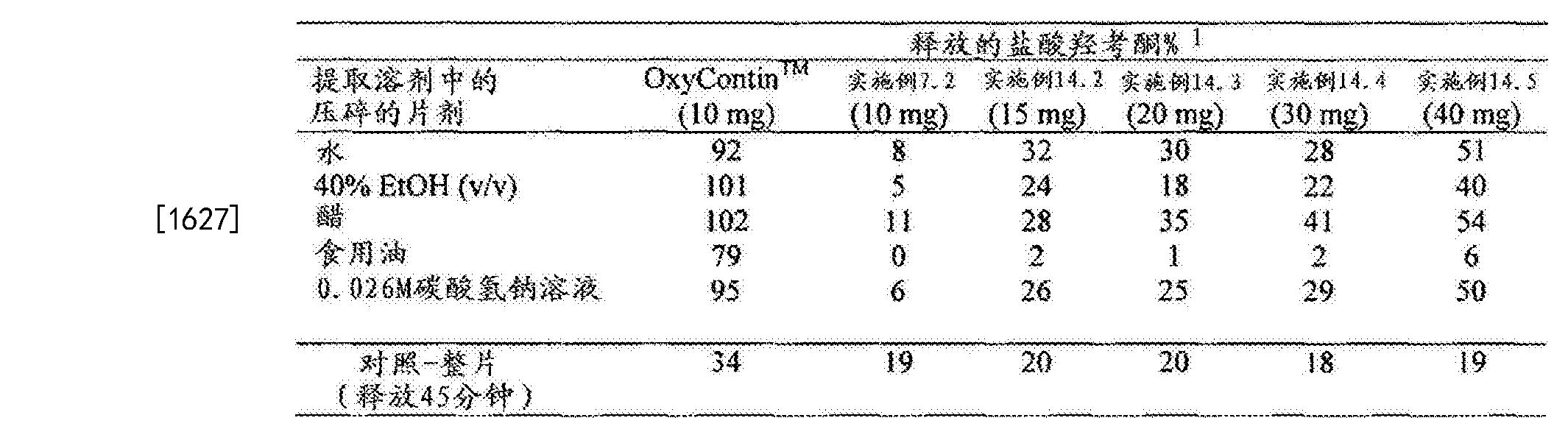 Figure CN102688241BD01531