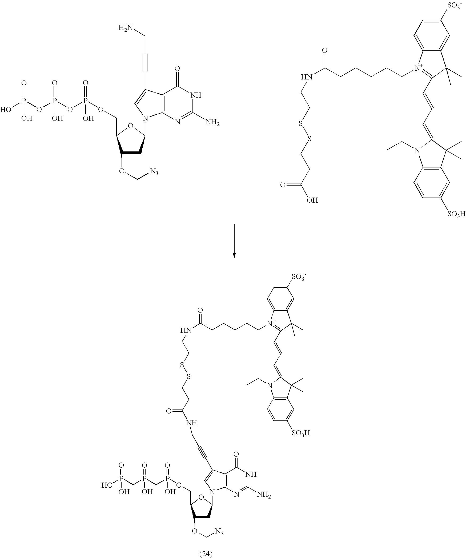 Figure US07541444-20090602-C00030
