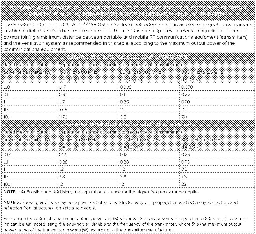 Figure AU2017209470B2_D0195