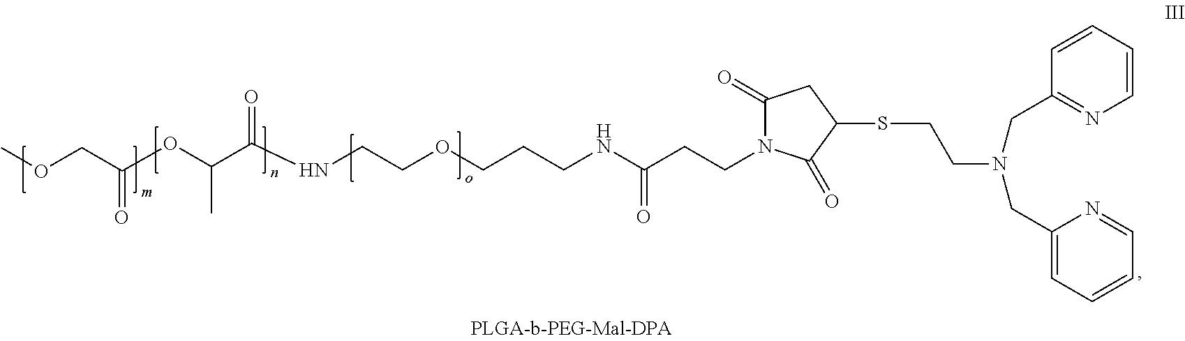 Figure US09901616-20180227-C00003