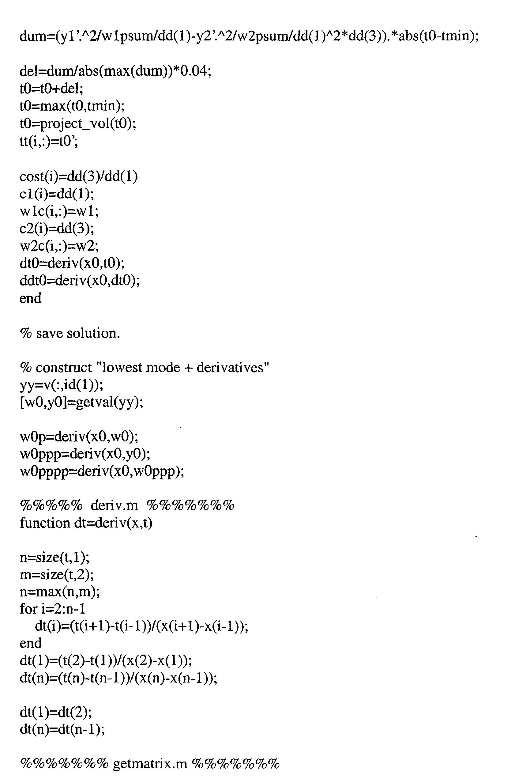 Figure US20030029705A1-20030213-P00005