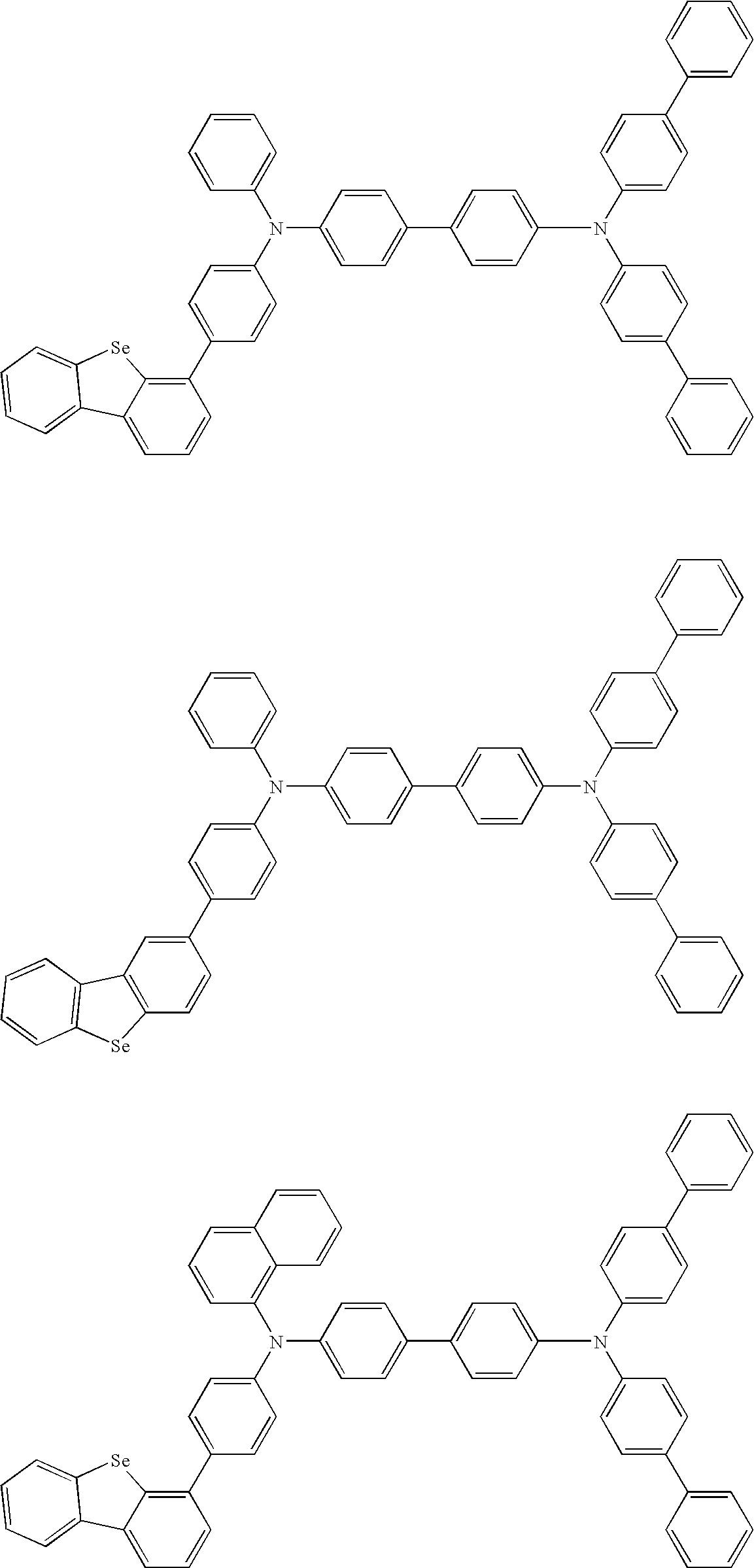 Figure US20100072887A1-20100325-C00019