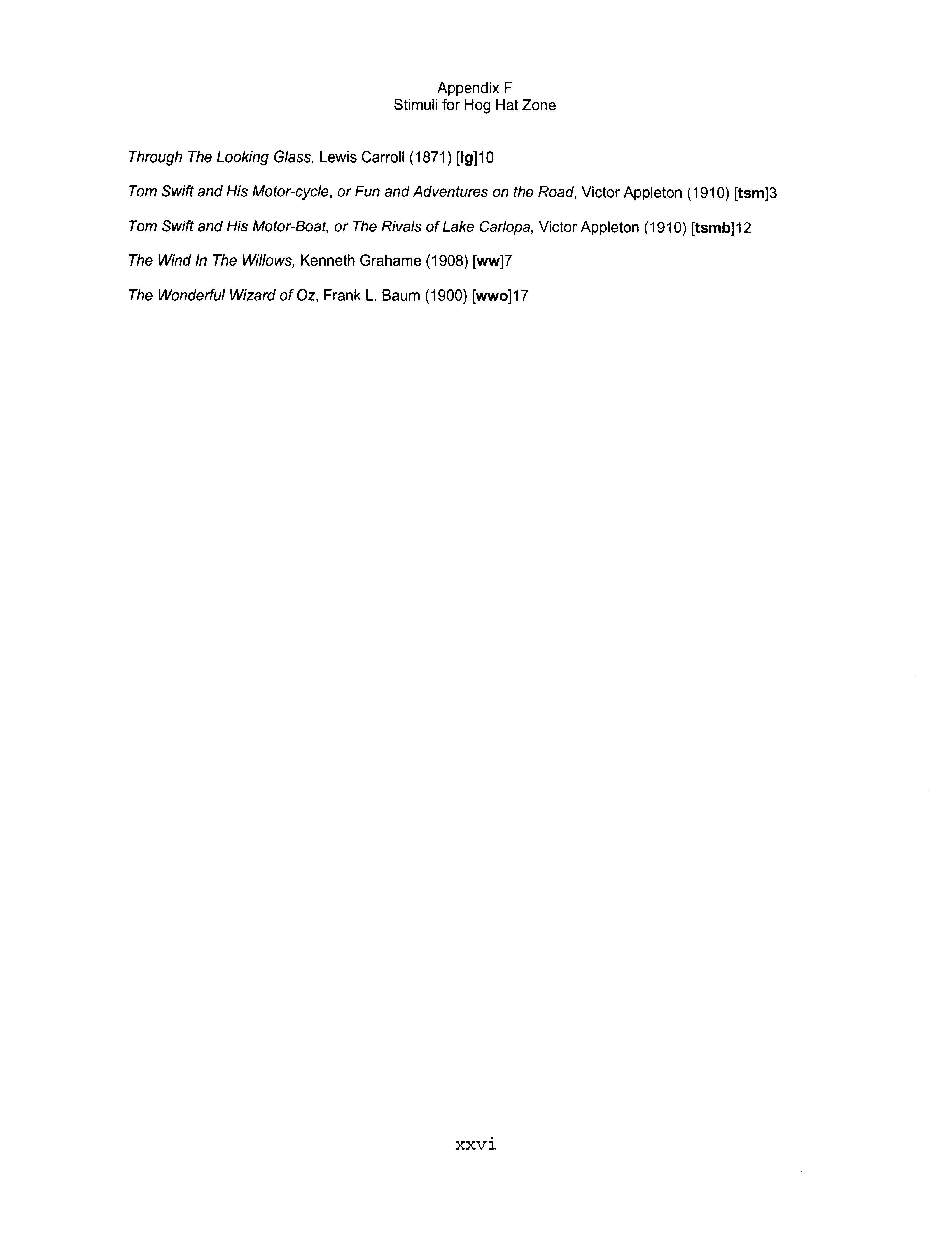 Figure US06726486-20040427-P00130