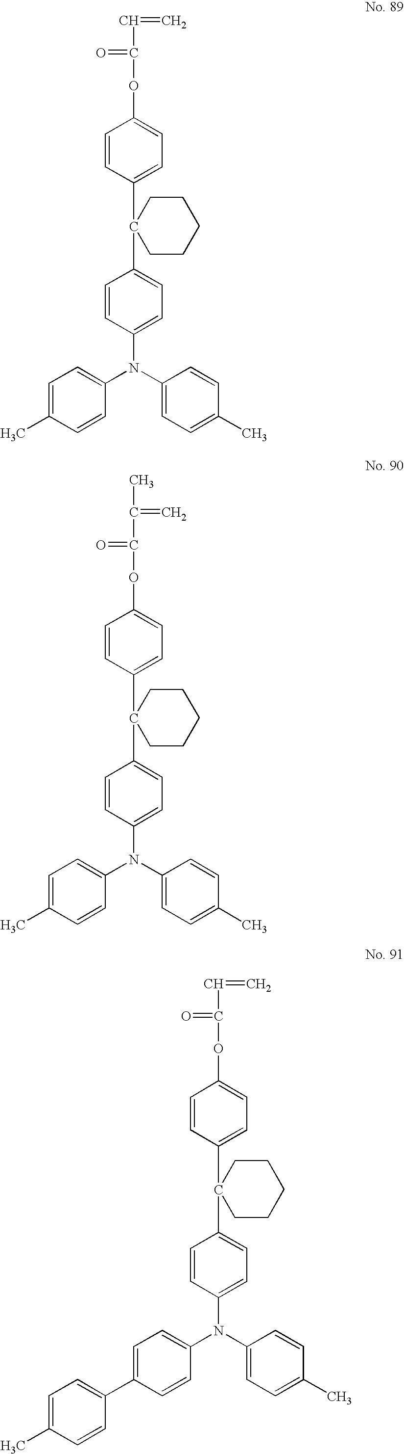 Figure US07824830-20101102-C00045