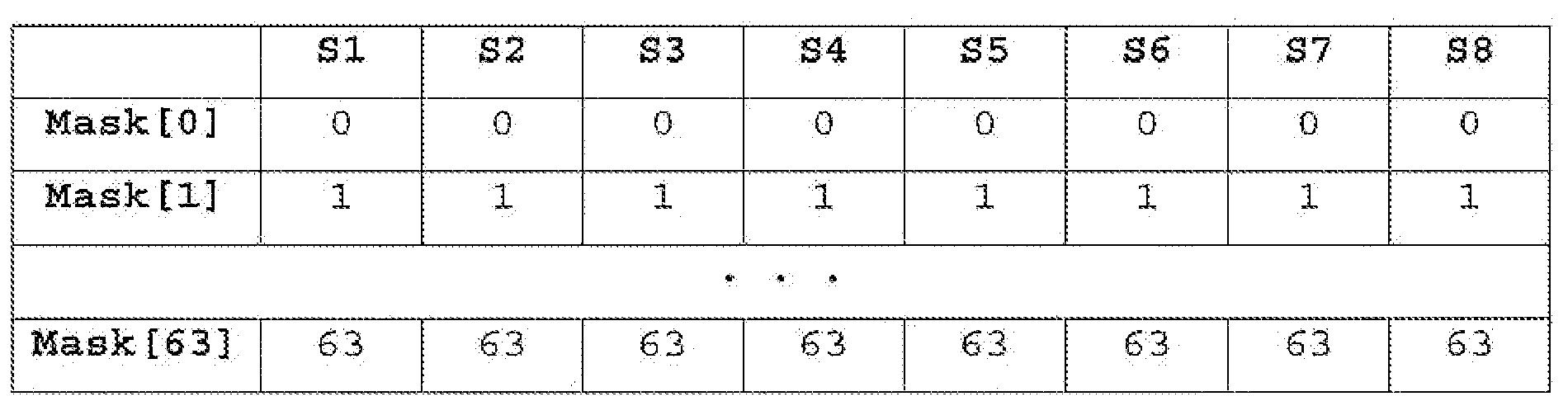 Figure 112008044362517-PCT00007
