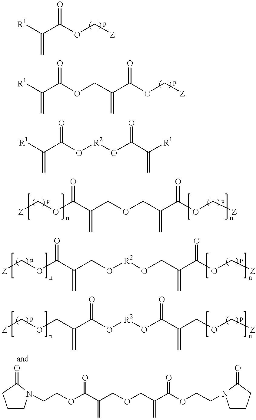 Figure US06184324-20010206-C00013