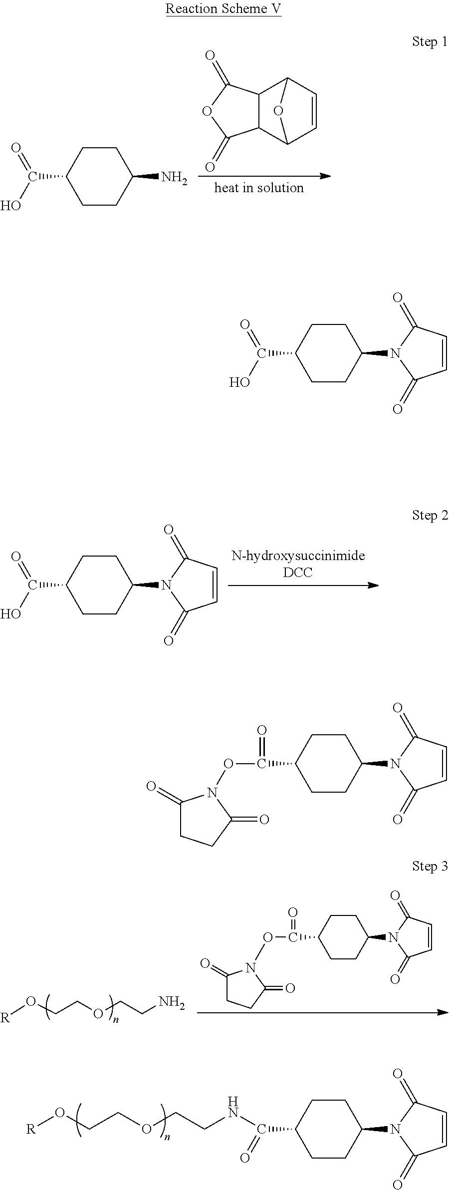 Figure US08653286-20140218-C00010