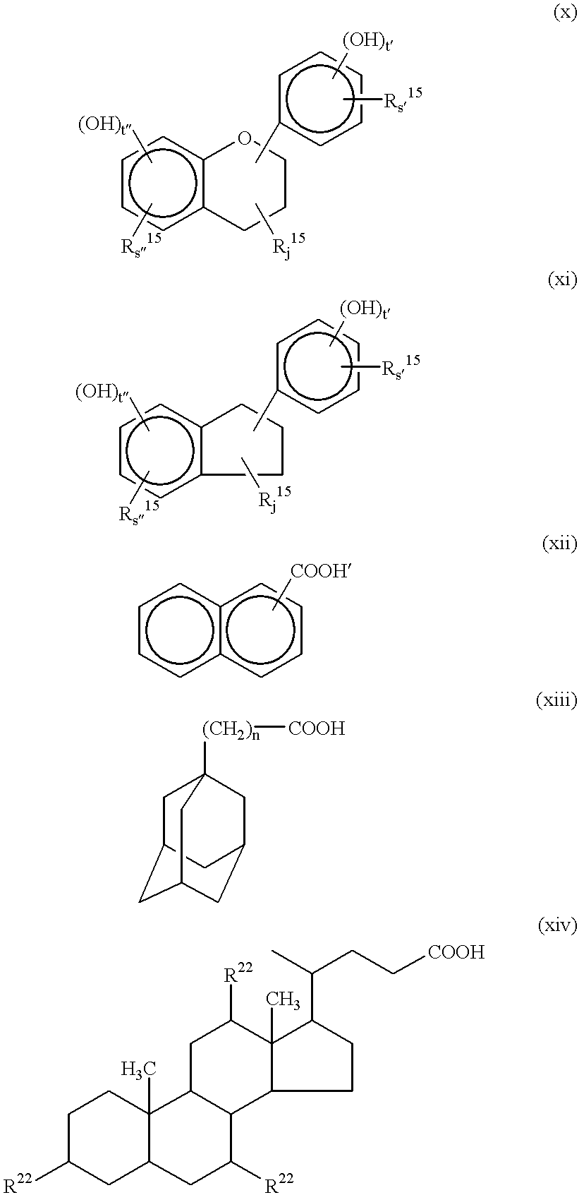 Figure US06309796-20011030-C00047