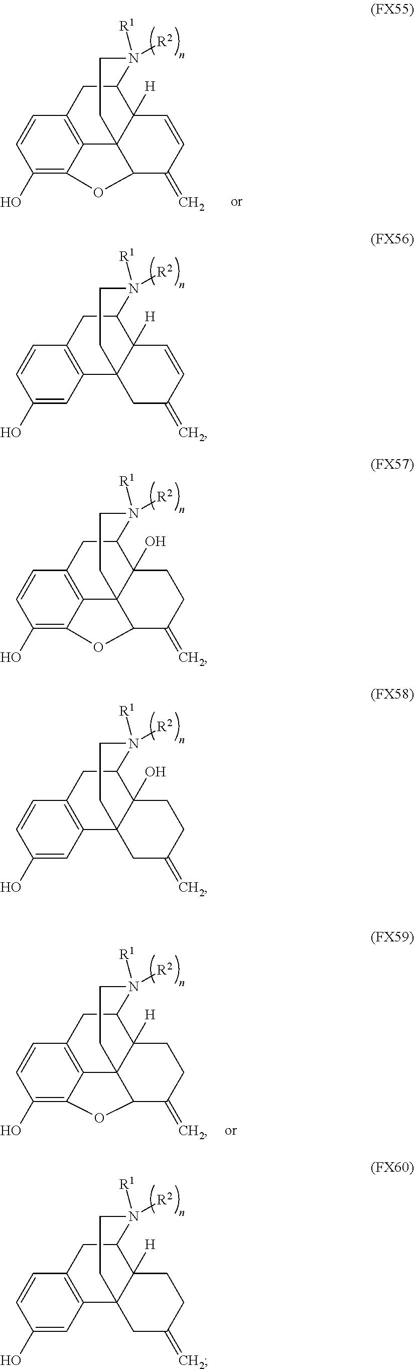 Figure US09518062-20161213-C00022