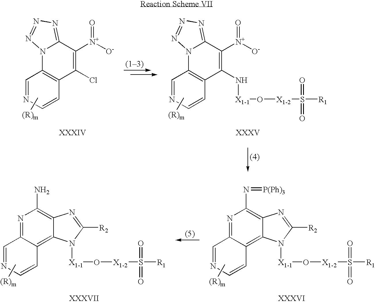 Figure US07939526-20110510-C00060