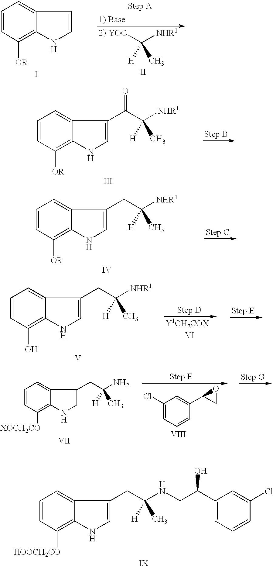 Figure US06458824-20021001-C00001