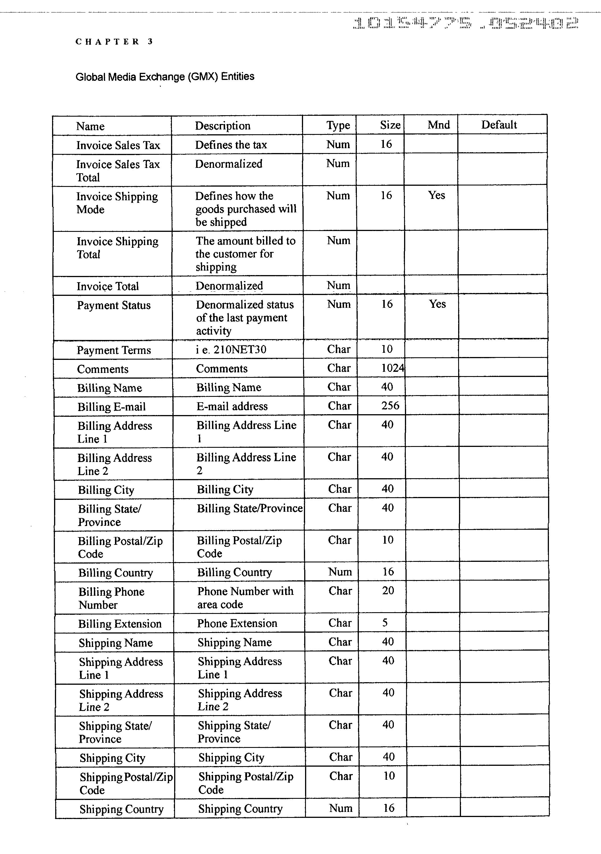 Figure US20030005428A1-20030102-P00093