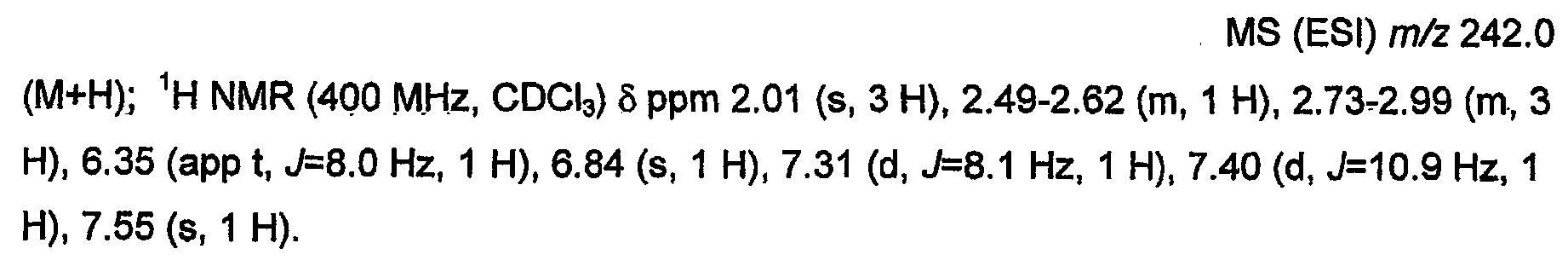 Figure 112013001840595-pat00110