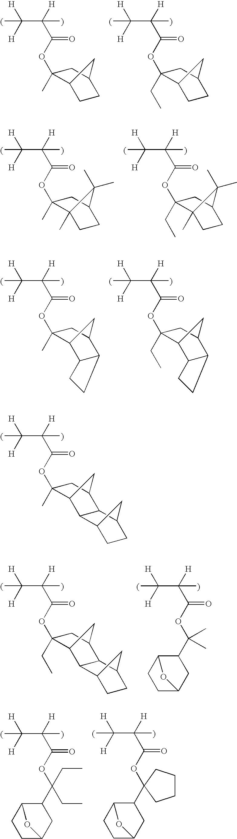 Figure US20080026331A1-20080131-C00045