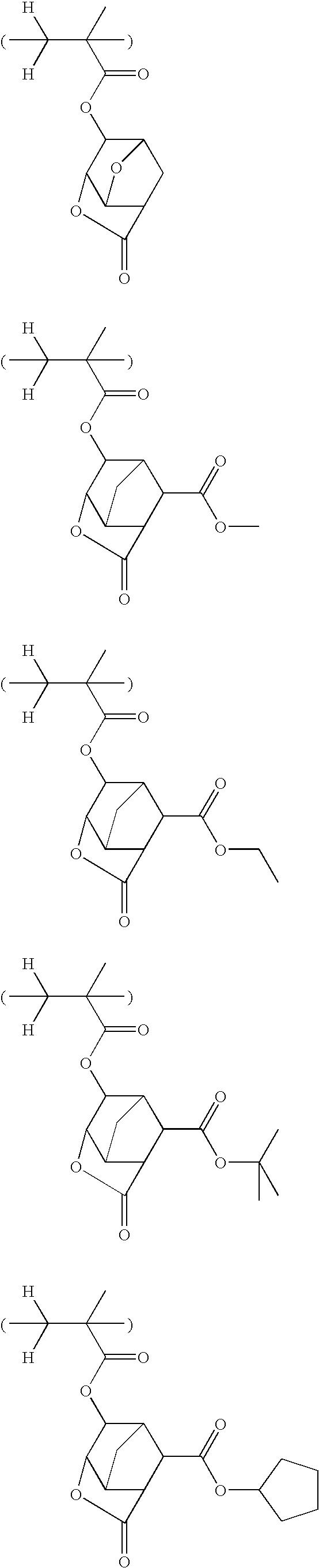 Figure US07537880-20090526-C00040