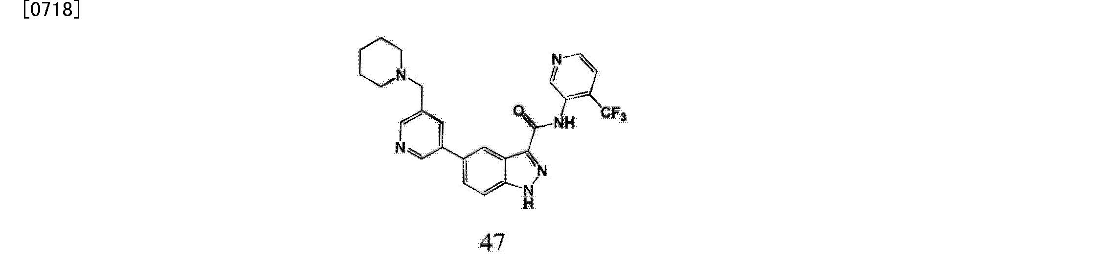 Figure CN103929963AD01832