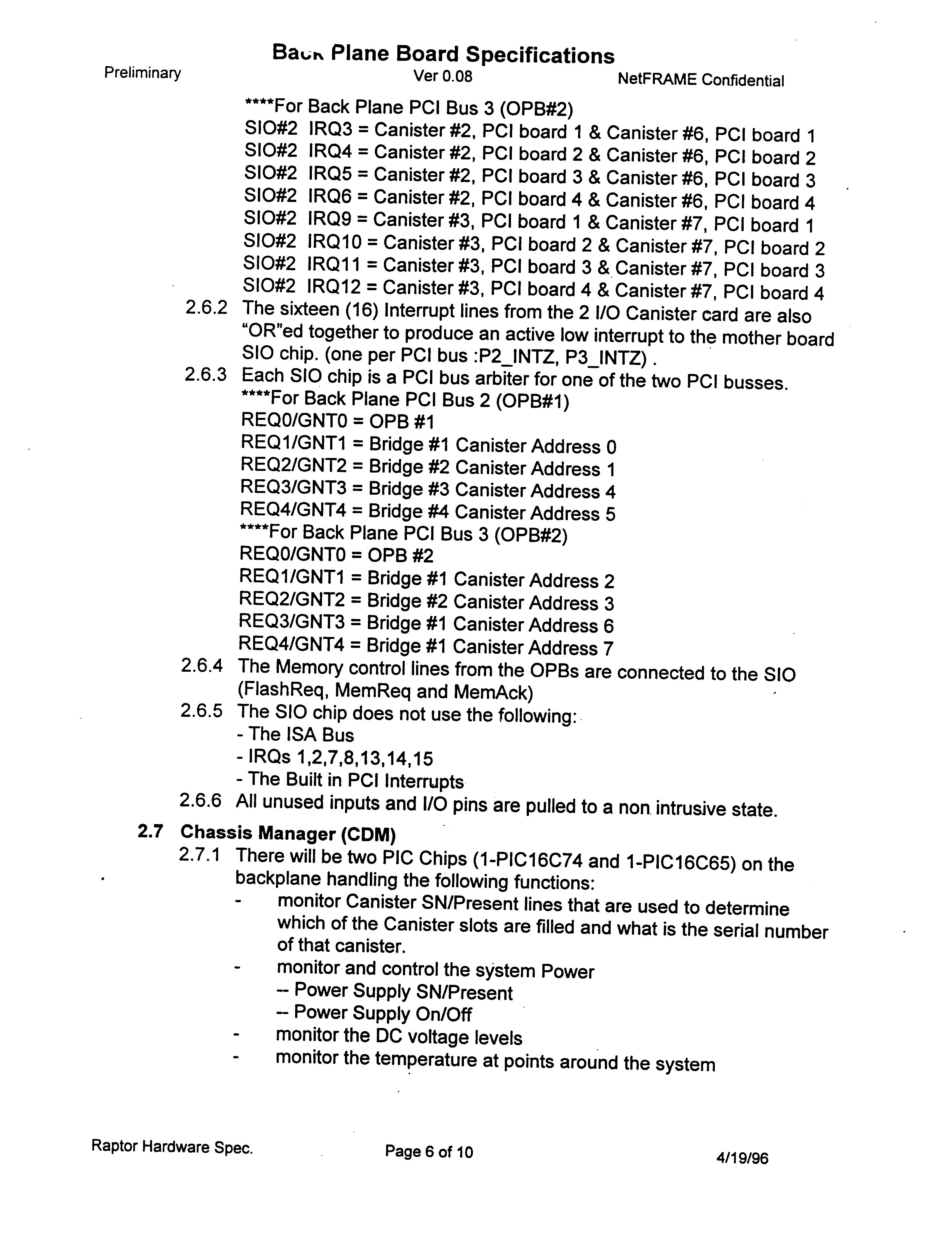 Figure US06195717-20010227-P00010