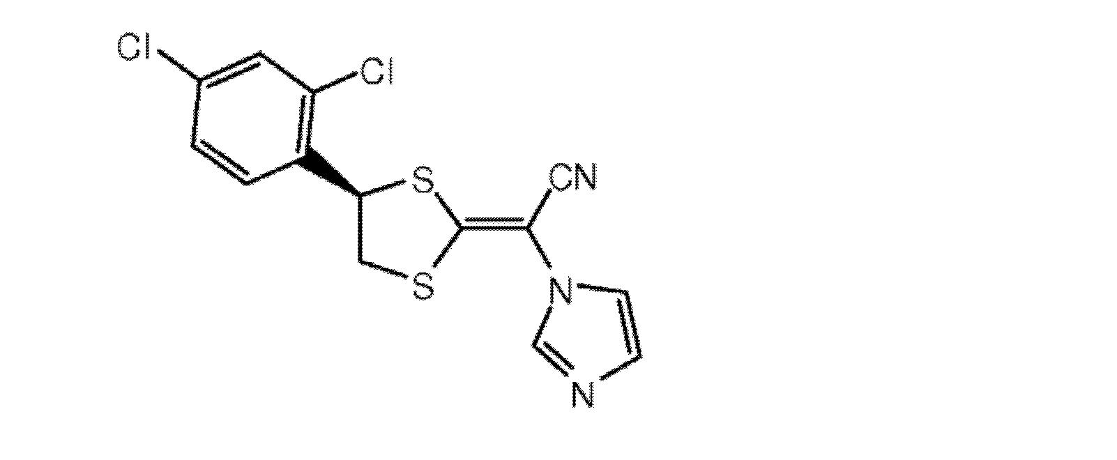 Figure CN102395274BD00071