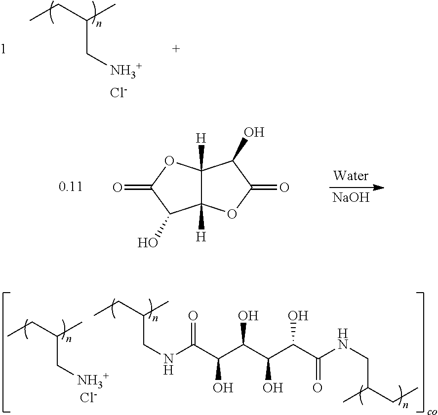 Figure US08426528-20130423-C00010