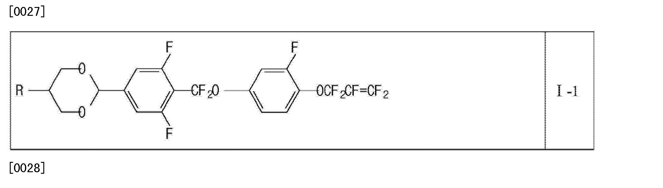 Figure CN103773386AD00121