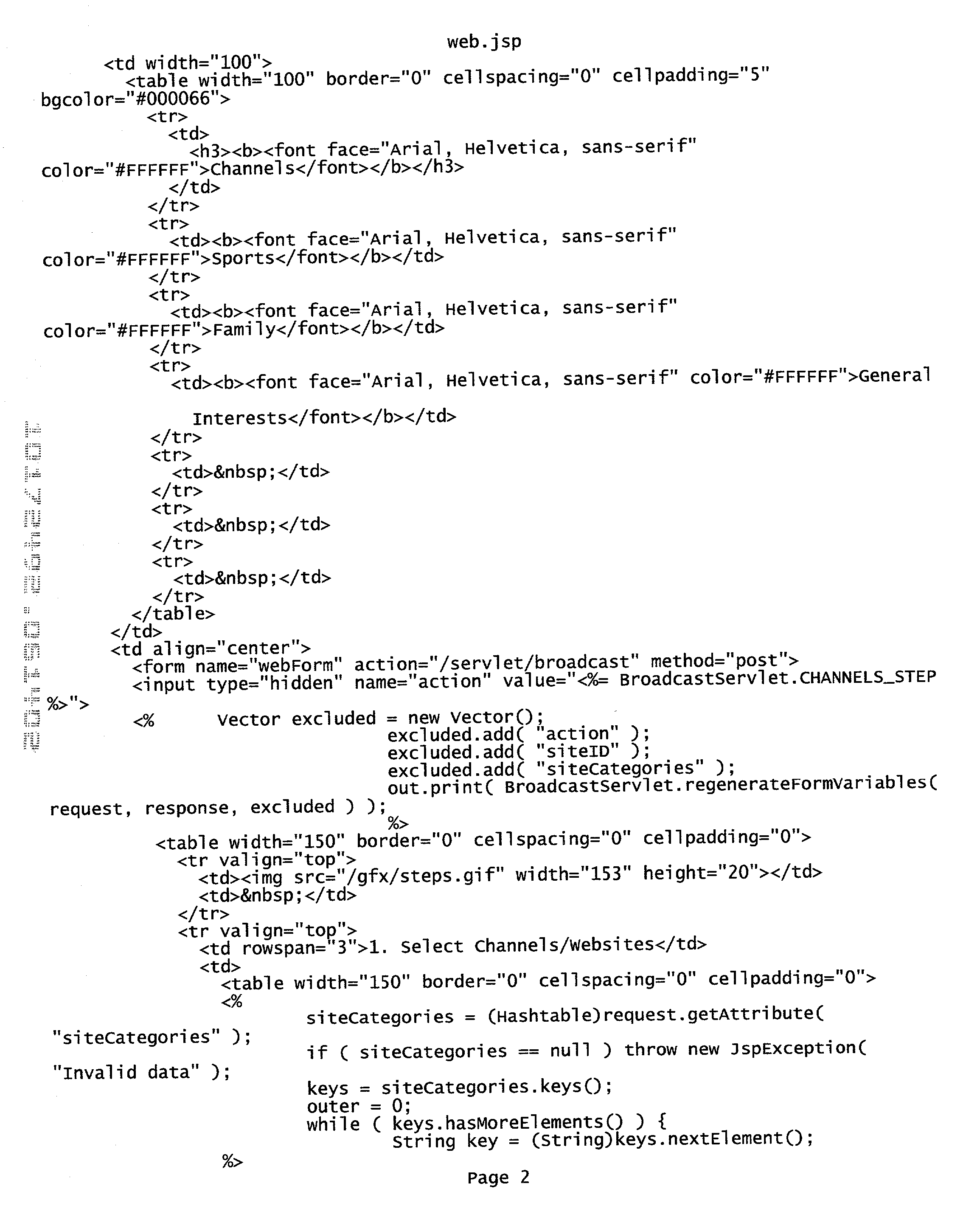 Figure US20030023489A1-20030130-P00251
