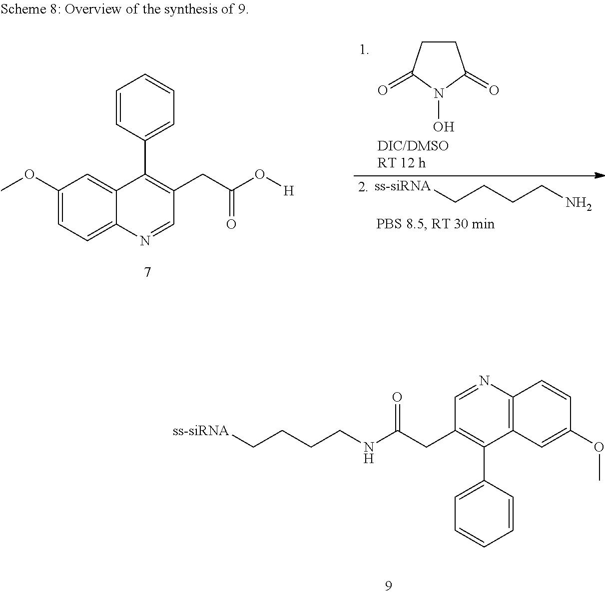 Figure US09988627-20180605-C00410