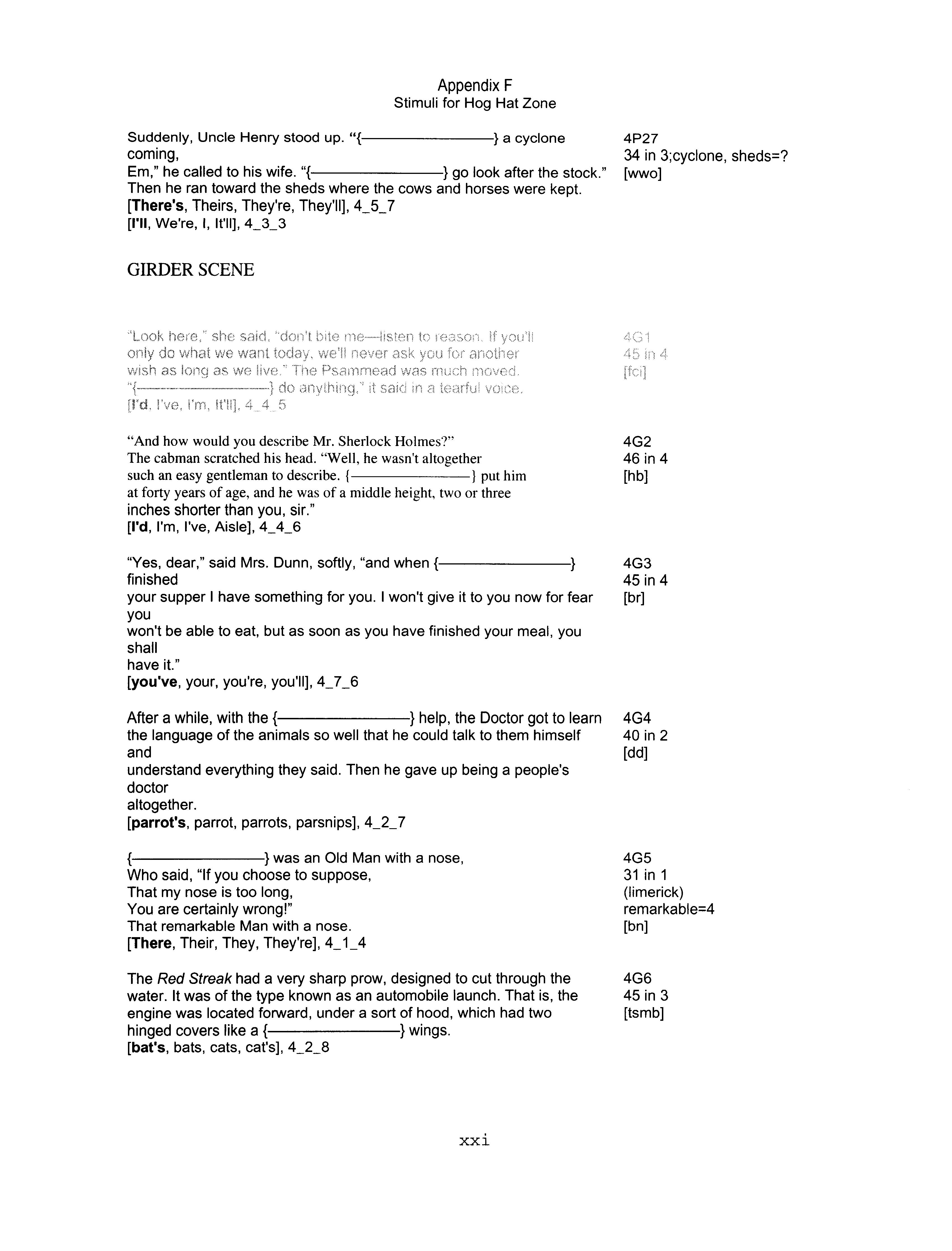 Figure US06726486-20040427-P00125