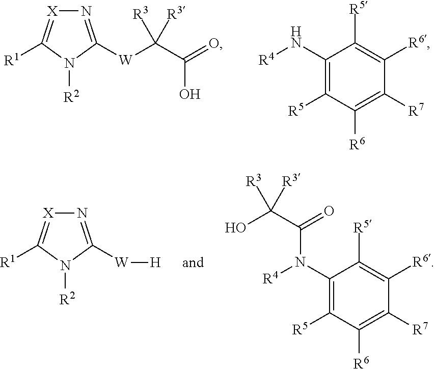 Figure US08283369-20121009-C00028