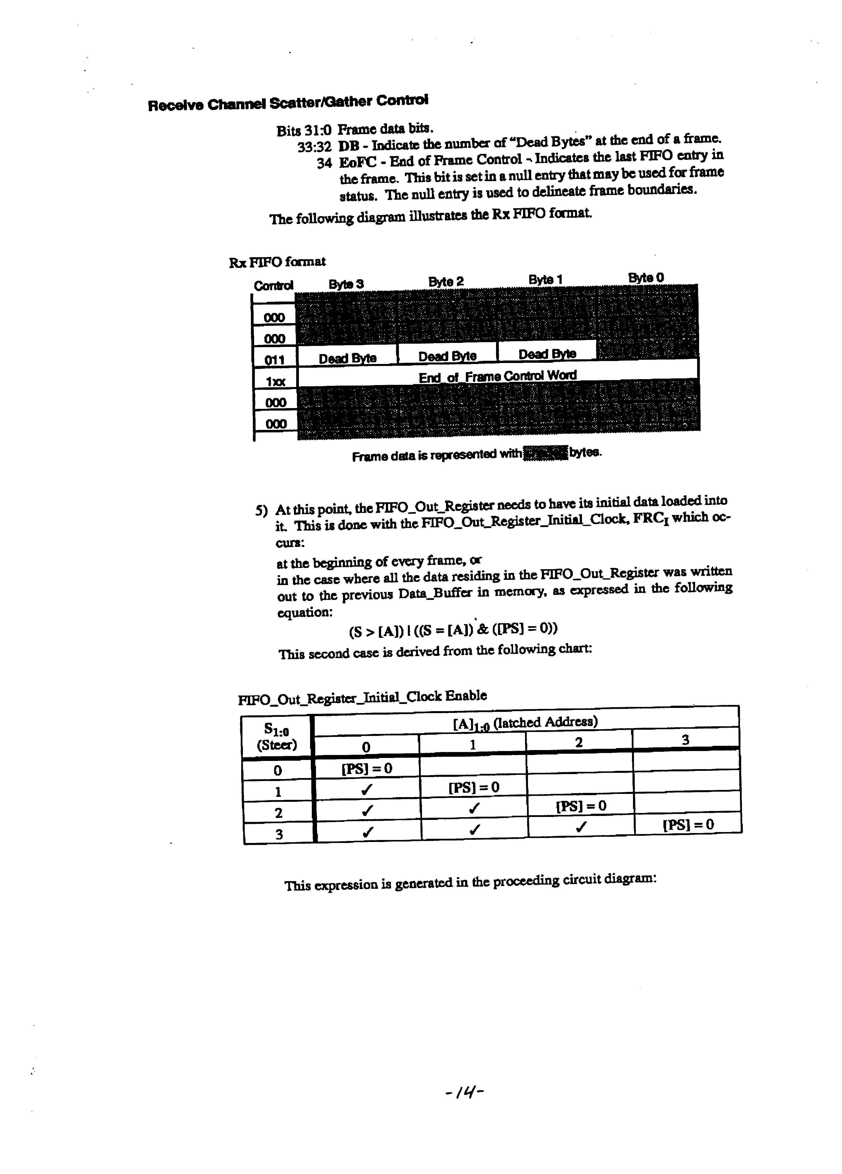 Figure US06185633-20010206-P00014