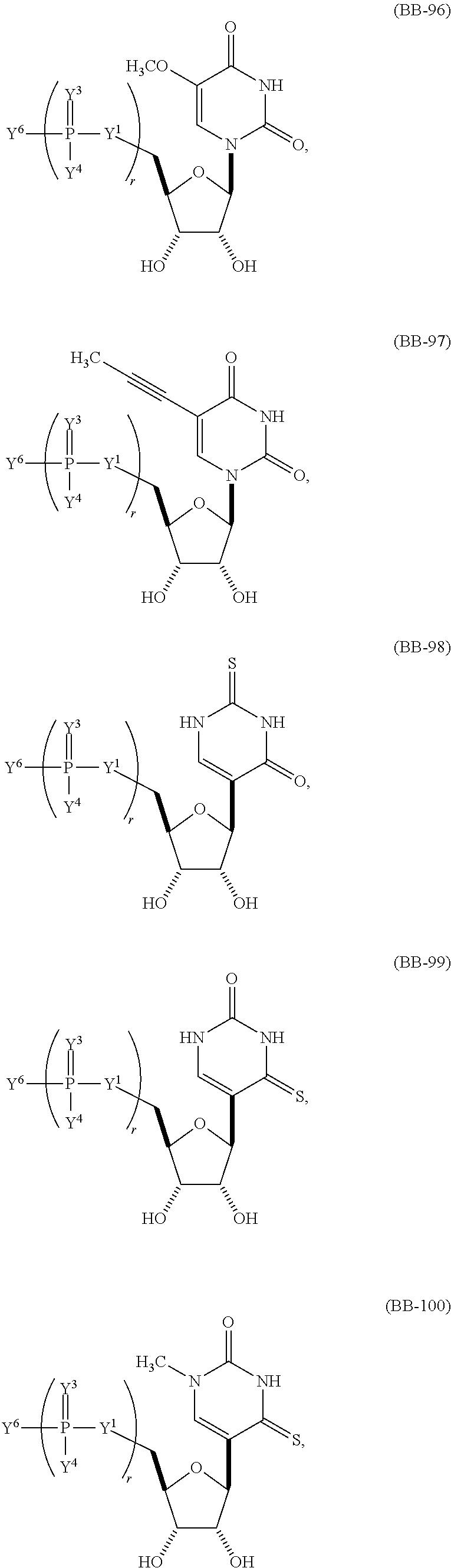 Figure US09186372-20151117-C00051