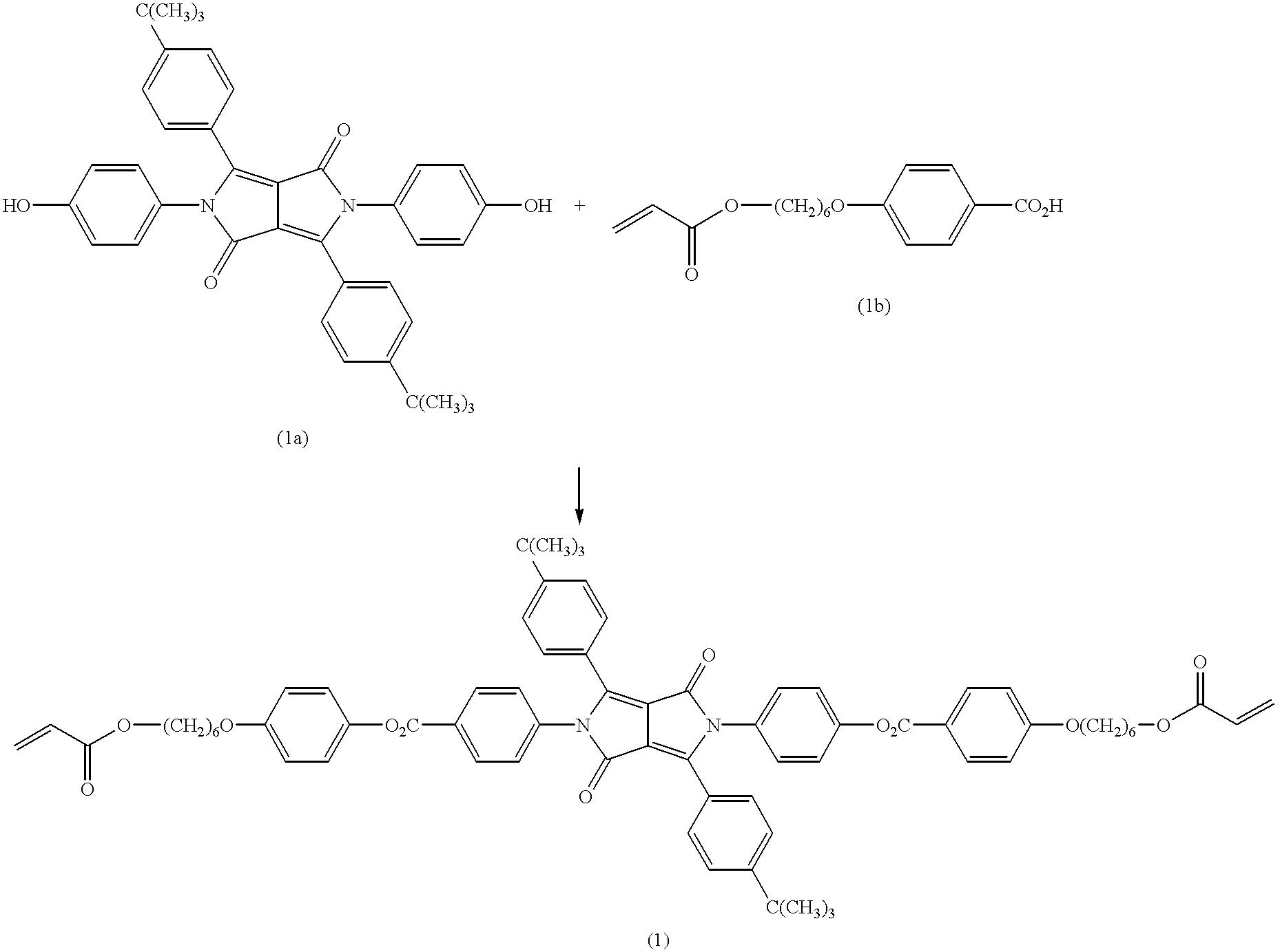 Figure US06291065-20010918-C00035