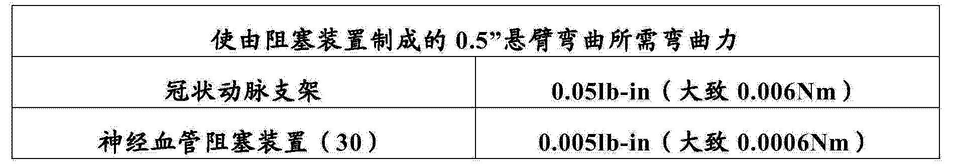 Figure CN102573701BD00271