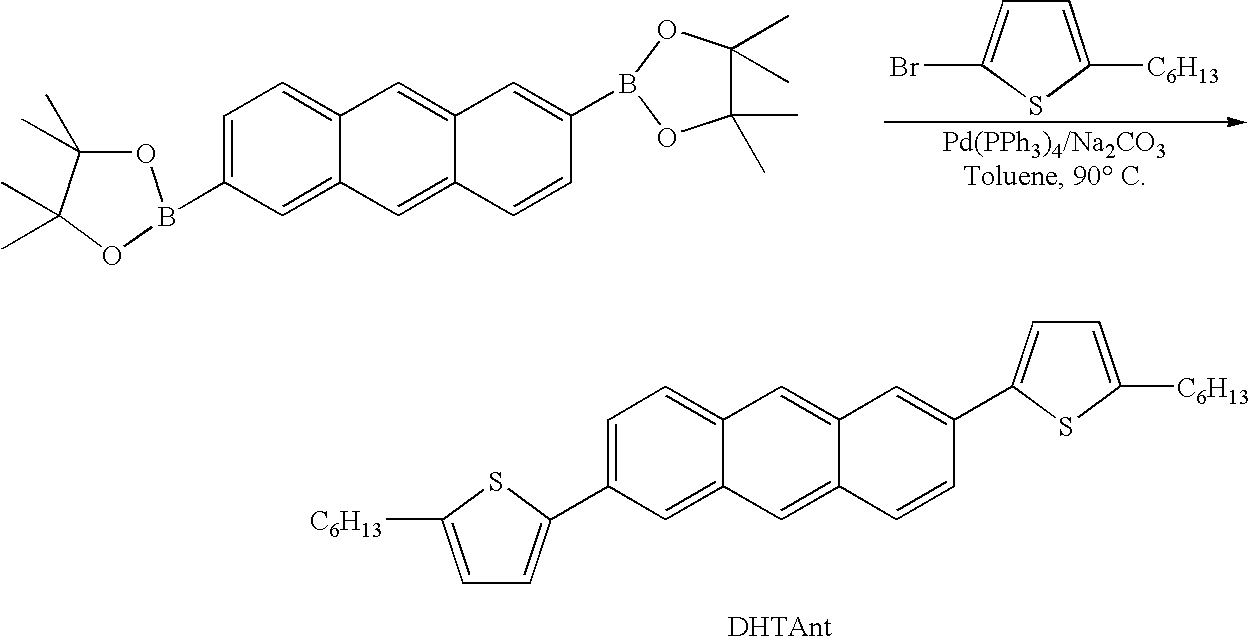Figure US20080210933A1-20080904-C00028