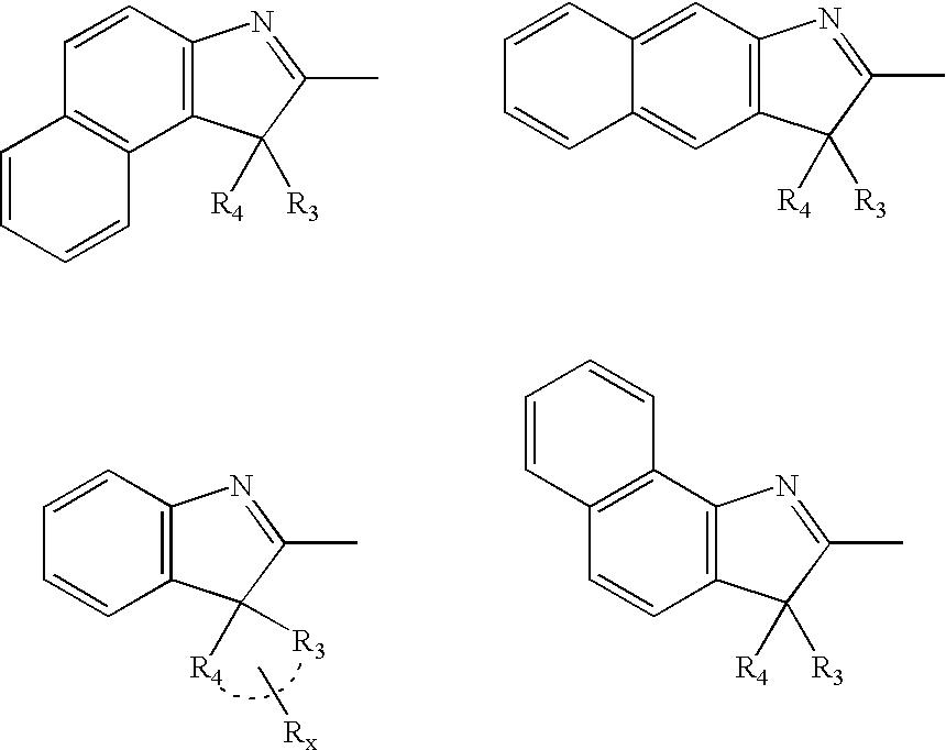 Figure US20060004188A1-20060105-C00014
