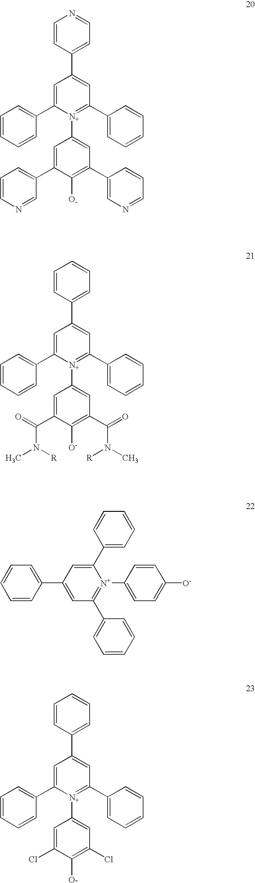 Figure US08871232-20141028-C00010