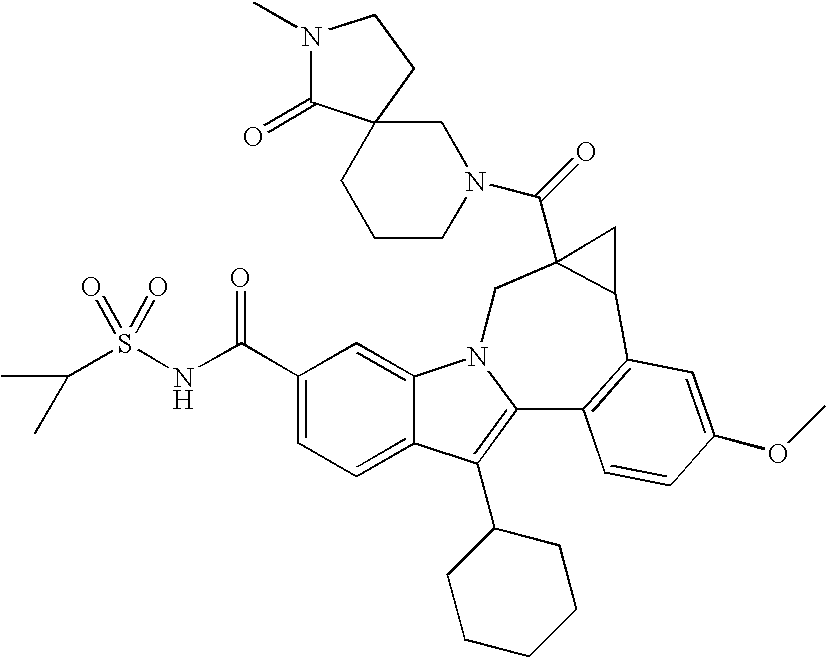 Figure US08124601-20120228-C00022