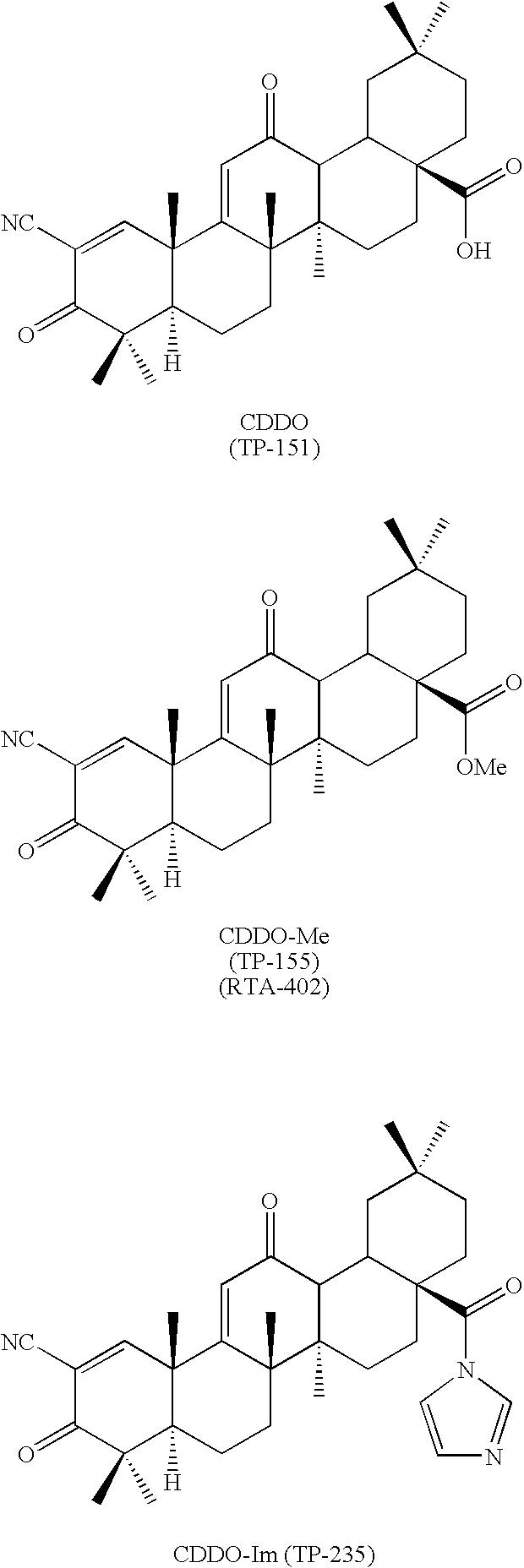 Figure US20090048205A1-20090219-C00001