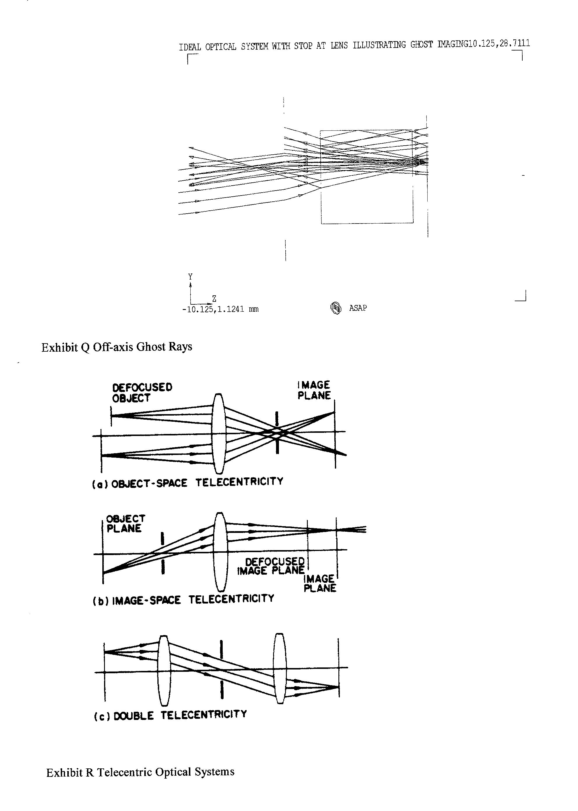 Figure US20030086624A1-20030508-P00012
