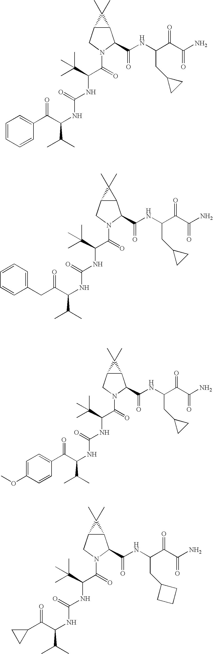 Figure US20060287248A1-20061221-C00210