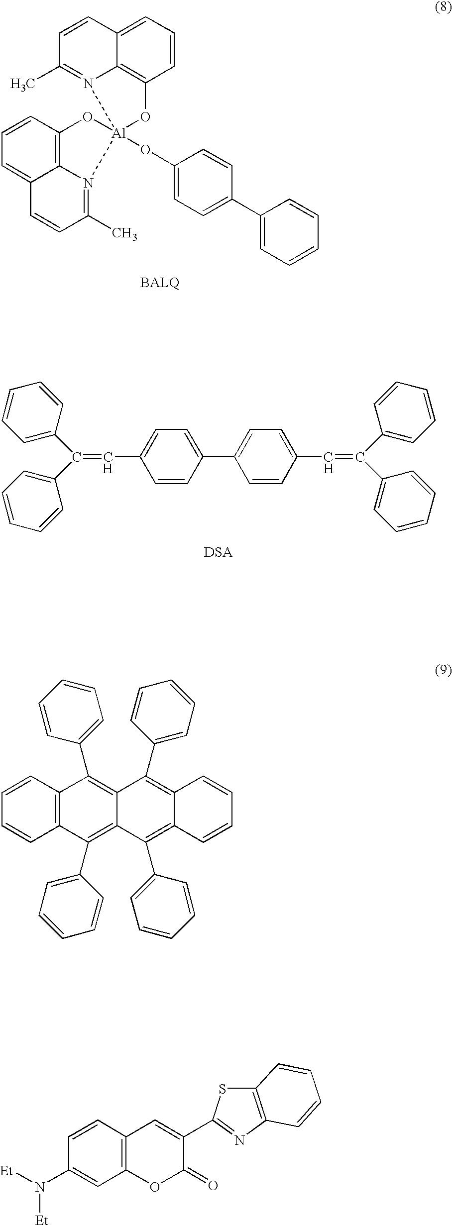 Figure US20030116719A1-20030626-C00005