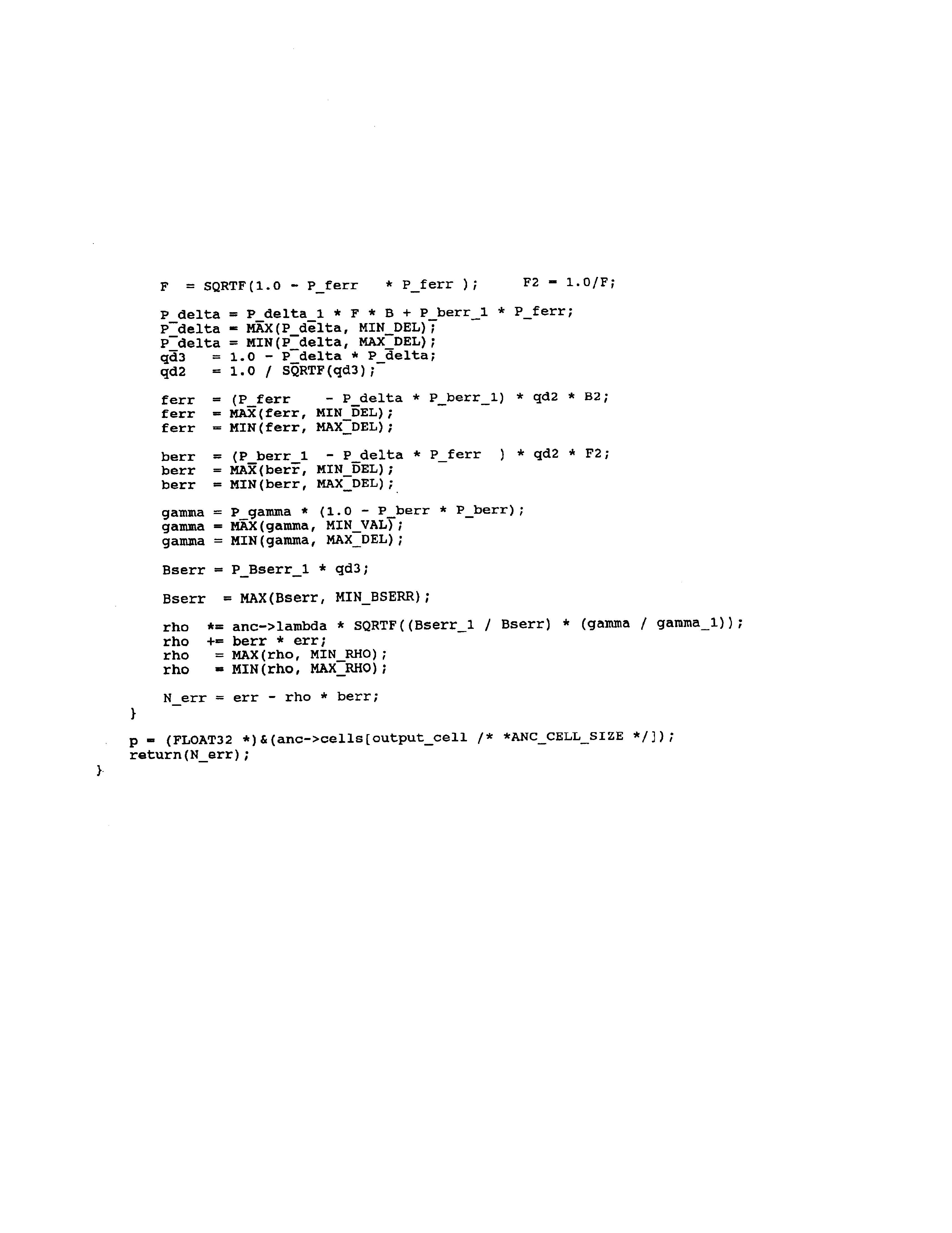 Figure US06650917-20031118-P00014