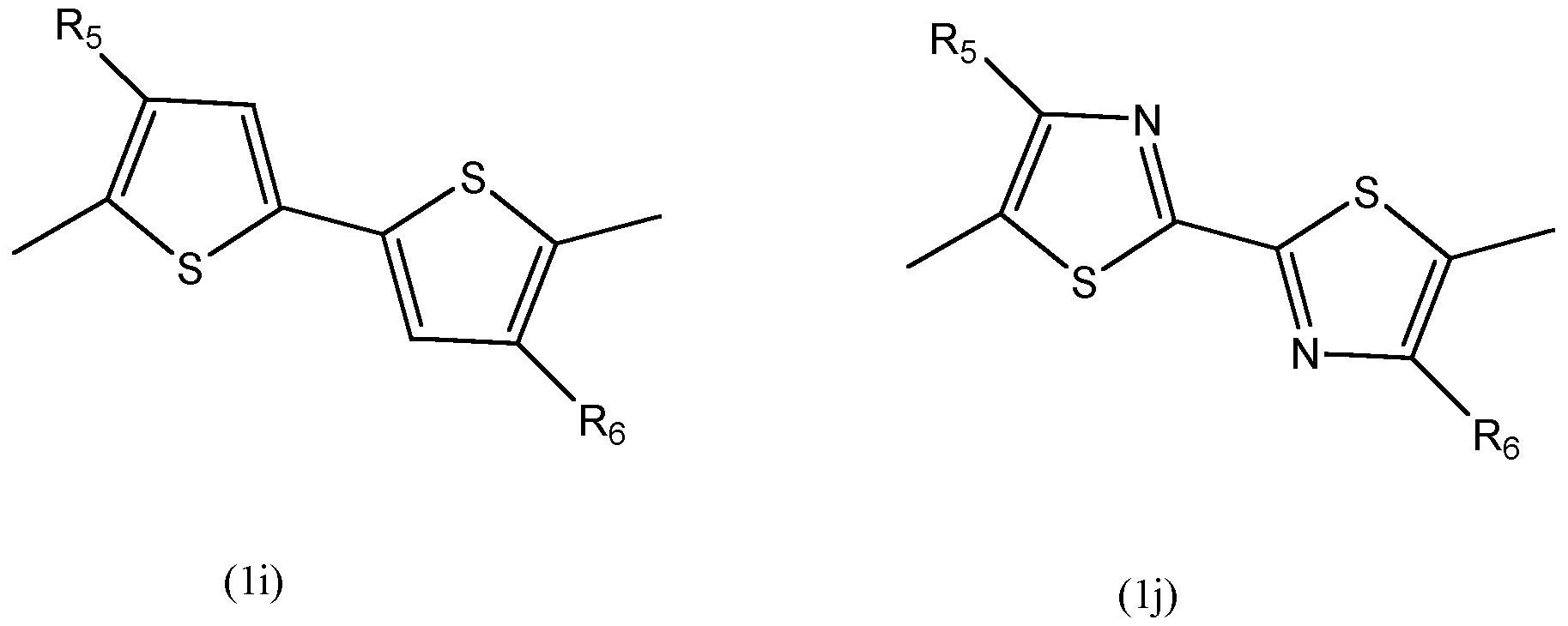 Figure 112004061169641-pat00027