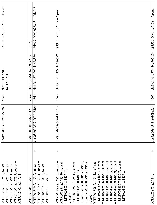 Figure imgf000847_0001