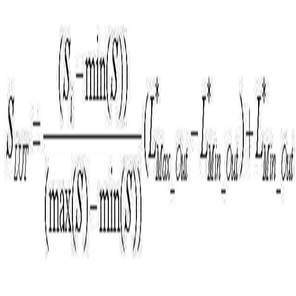 Figure 112006016281930-PAT00002